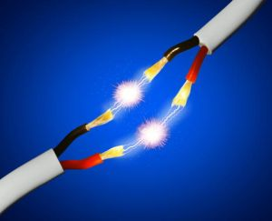 Электромагнитная совместимость в энергетике: нормы и применение