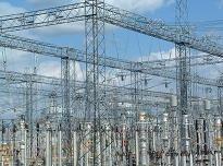 Элементы систем электроснабжения и их классификация