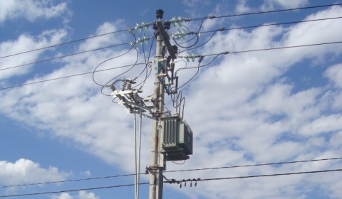 Электрические сети до 1 кВ: требования к ним, назначение, нормативные документы