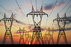 Транспорт и канализация электроэнергии: виды токопроводящих материалов, сечение проводников, токи КЗ