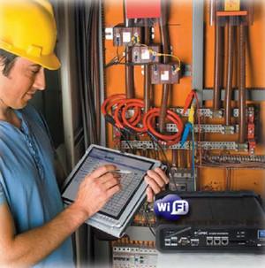 Нормы качества электрической энергии: параметры, факторы повышения и снижения качества