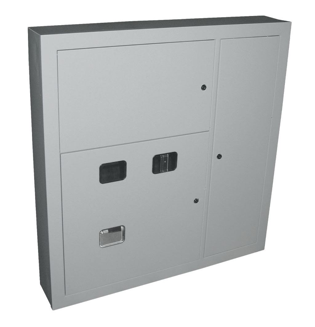 Выбор электрооборудования по параметрам: ток, температура, высота установки