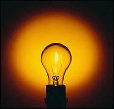 Ухудшение показателей качества электроэнергии, источники нарушений, методы уменьшения