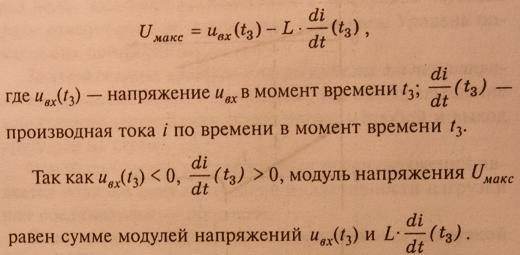 11qetujhg55