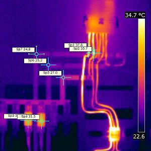 Скачать протокол тепловизионного контроля в соответствии с РД в PDF
