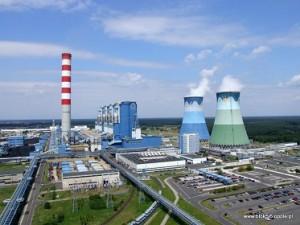 устойчивость энергосистемы