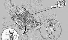 Электродвигатели в системе СН электростанций