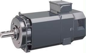 Асинхронный электродвигатель: преимущества и недостатки
