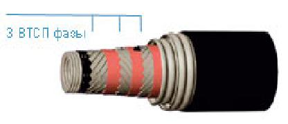 Сверхпроводящие кабели