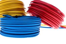Виды изоляции кабелей, разновидности, достоинства, недостатки