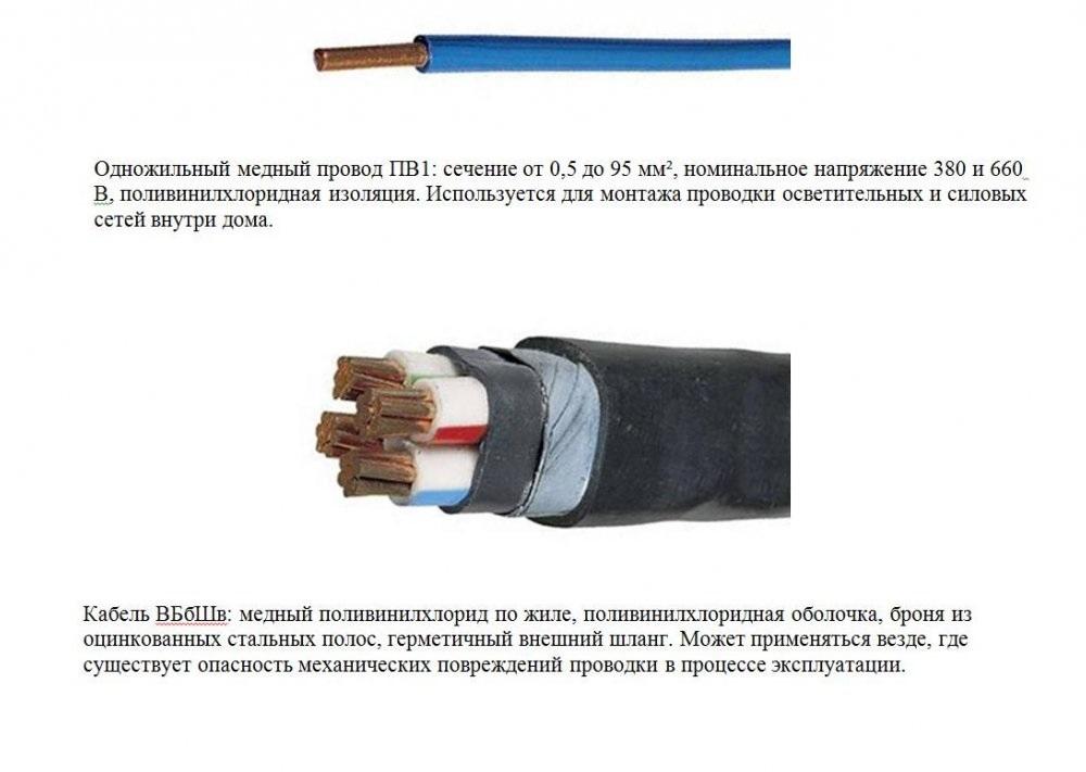 izol kabel 2
