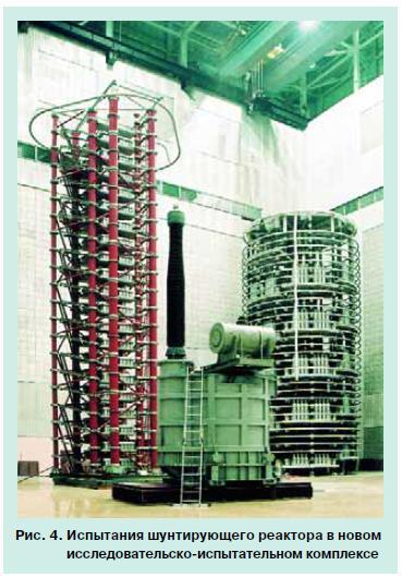 инвестиционные программы компании электрозавод 4