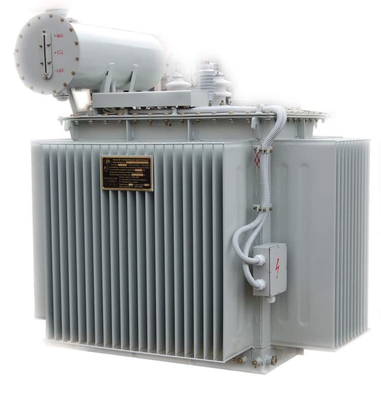 реактор руом 1