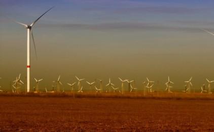 Развитие возобновляемой энергетики в России 1