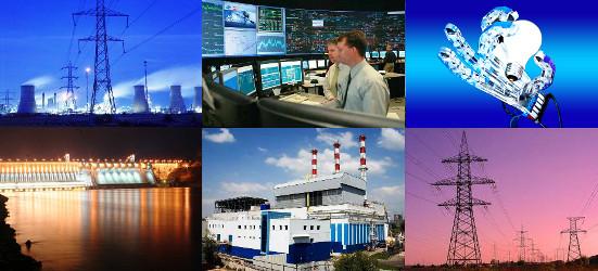 Основные нормы качества электроэнергии