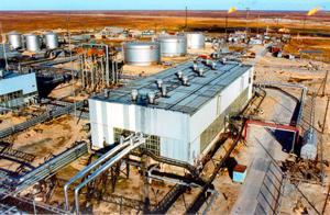 Отрасли топливно-энергетического комплекса