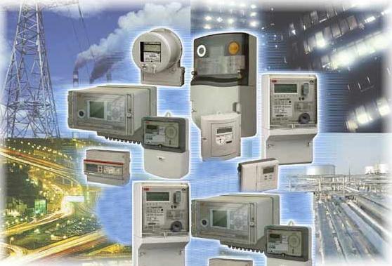 Выбор счетчика электроэнергии