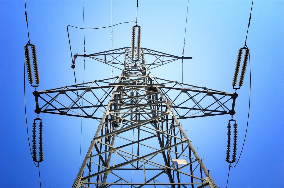 Правила присоединения к электрическим сетям