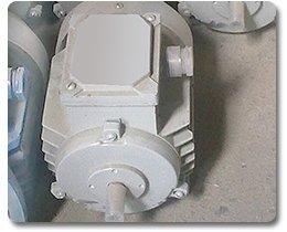 Самозапуск двигателей, условия, причины, характеристики асинхронного двигателя