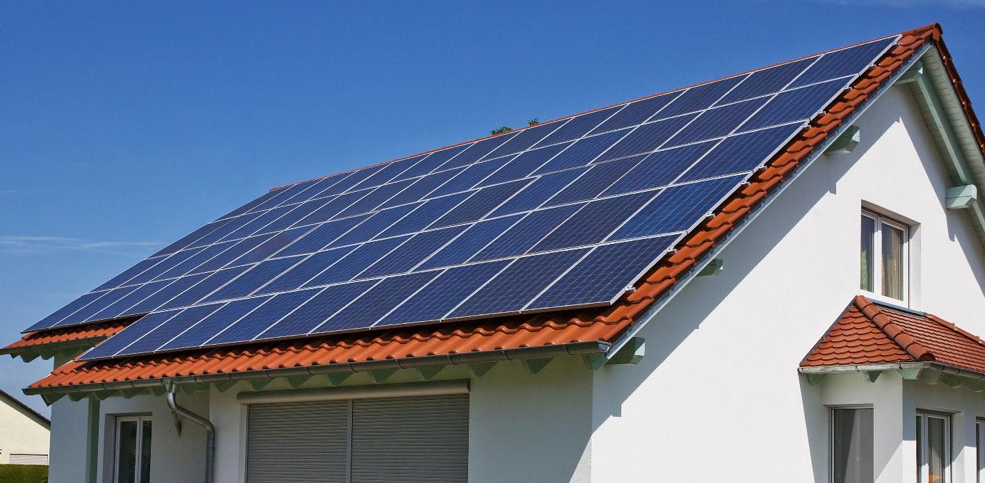 Солнечные батареи: почему стоит обратить внимание?