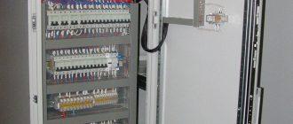 Опыт разработки и эксплуатации блоков микропроцессорных защит фидеров постоянного тока 33 кВ