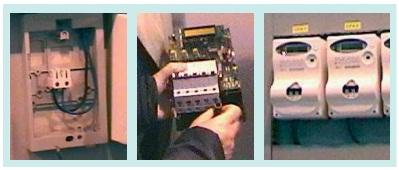 Cоздание автоматизированной системы учета и управления потреблением электроэнергии в Италии 4