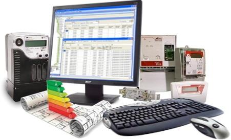 Совершенствование учета электроэнергии необходимый начальный этап повышения энергоэффективности любого производства