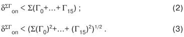 О метрологии электронных электросчетчиков form 23
