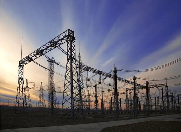 Тенденции развития мировой энергетики и перспективы электроэнергетики СНГ