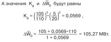 form-17-8 Проблема сбалансированности данных коммерческого учета электроэнергии