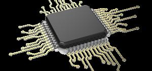 Построение процессоров 3