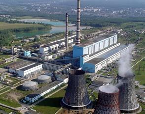 Тепловые электростанции (ТЭЦ, КЭС): разновидности, типы, принцип работы, топливо