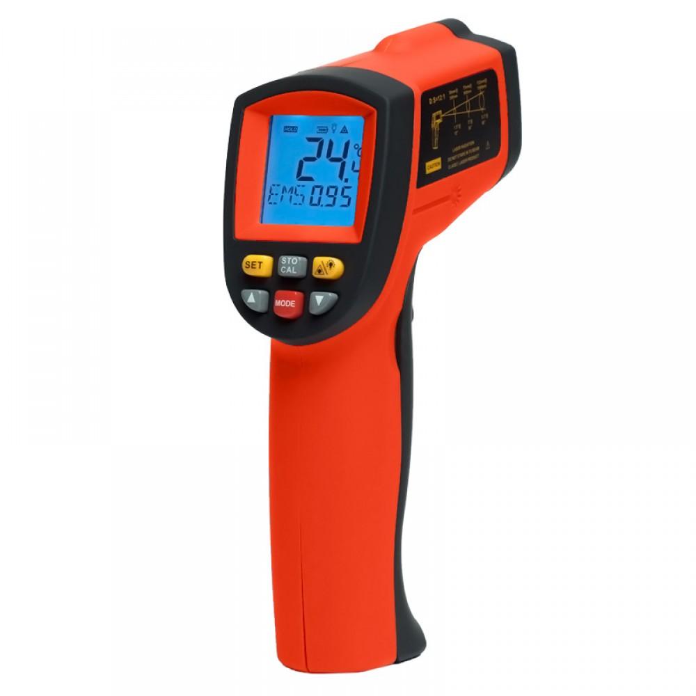 датчики измерения температуры 6