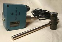 датчики измерения температуры 7