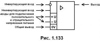 рис. 1.133