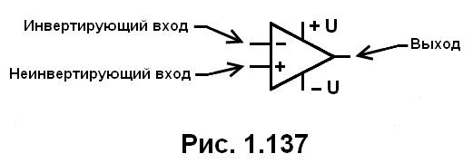 рис. 1.137