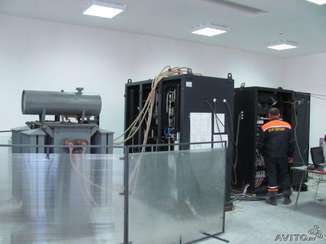 Что проверяют при испытании силовых трансформаторов? Перечень работ, периодичность