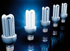 Общая характеристика приемников электроэнергии
