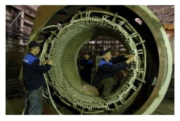 Стратегии ремонта электрооборудования