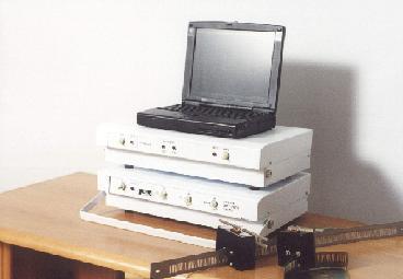 Диагностика коммутационных аппаратов рк-ацп-03м