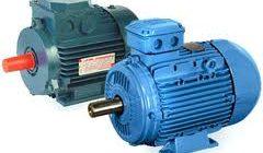 сравнение синхронных и асинхронных электродвигателей