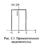 Классификация сигналов: модели, функции, виды, схемы