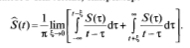 Аналитические сигналы: огибающая, мгновенная фаза и мгновенная частота сигнала