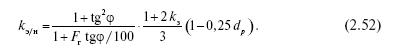 Расчет потерь электроэнергии в сетях 0,4 кВ: формулы, схемы