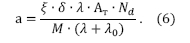 Связь пределов по активности йода в теплоносителе с пределами по количеству дефектных твэлов