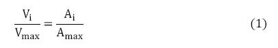 Восстановление зазора между графитовой кладкой и металлоконструкцией схемы «КЖ» РУ РБМК-1000 с применением робототехнических комплексов